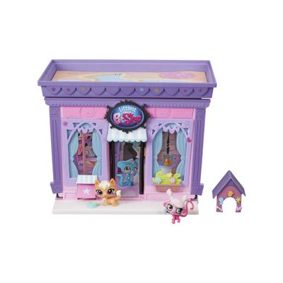 playset-littlest-pet-shop-salao-dos-pets-com-mini-bonecas-hasbro