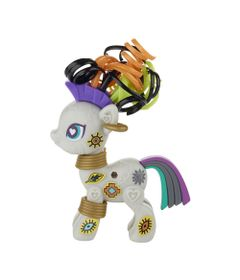 1-Figura-My-Little-Pony-Pop---Zecora---Hasbro