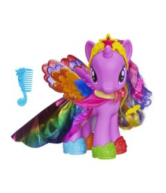 Figura-My-Little-Pony-Super-Fashion---Princesa-Twilight-Sparkle---Hasbro