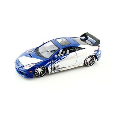 1Toyota-Celica-GT-S-Blue-Silver-1-24