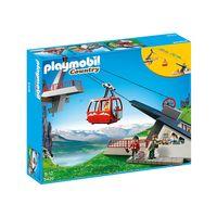 Playmobil-Country---Passeio-de-Teleferico---5426