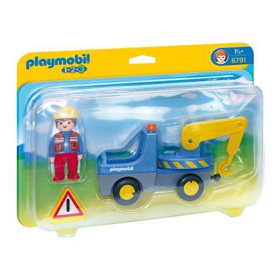 Playmobil-1-2-3---Guincho---6791