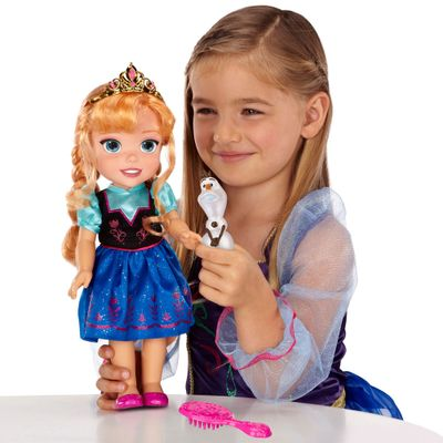 1036-Boneca-Princesa-Anna-38Centimetros-Disney-Frozen-Sunny