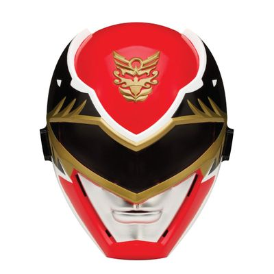 Mascara-Power-Ranger-Megaforce---Vermelho---Sunny