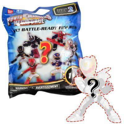 Mini-Figura-Power-Ranger-Megaforce-Prontos-Para-a-Batalha---Sortido---Sunny