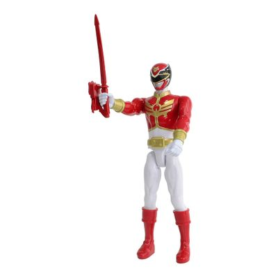Boneco-Power-Ranger-Megaforce---Red-Ranger---Sunny-2