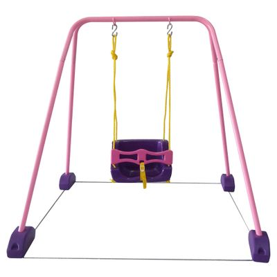 5010709-balanco-com-estrutura-rosa-1-cadeira-jundplay