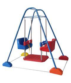 3110-balanco-duplo-com-estrutura-azul-2-cadeira-jundplay