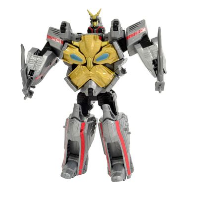 Boneco-Power-Ranger-Megaforce-Megazord-Luxo---Sunny