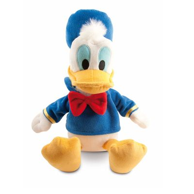 Pelucia-Disney---Pato-Donald-Happy-Sounds---Multikids
