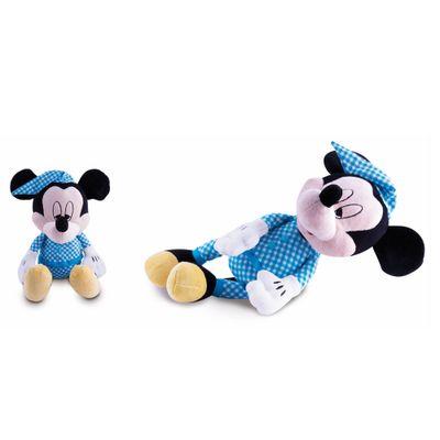 Pelucia-Disney---Mickey-Sonolento---Multikids