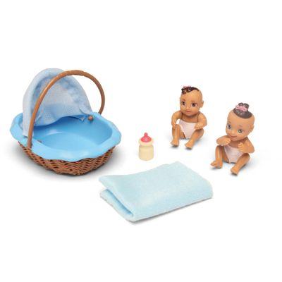 Mini-Boneca-Petit-Baby---Gemeos---DTC