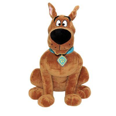 Pelucia-com-Som---Scooby-Doo---BBR