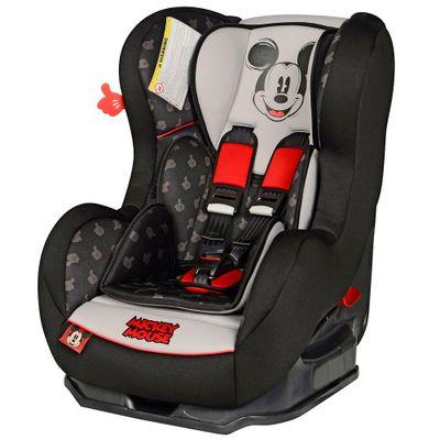 1-Cadeira-para-Auto-Cosmos-SP---Mickey-Mouse---Team-Tex