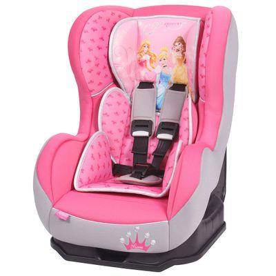 1-Cadeira-para-Auto-Cosmos-SP---Princesas-Disney---Team-Tex