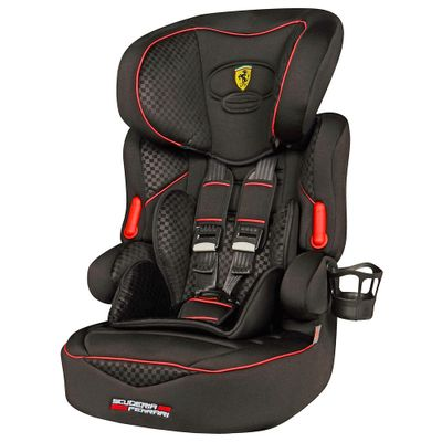 1-Cadeira-para-Auto-Beline-SP---Ferrari---Black---Team-Tex