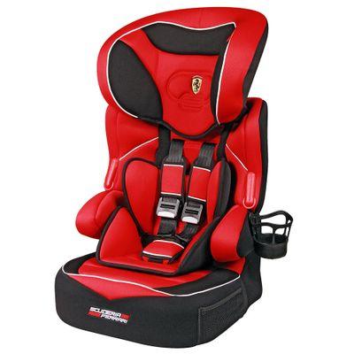 1-Cadeira-para-Auto-Beline-SP---Ferrari---Furia----Team-Tex