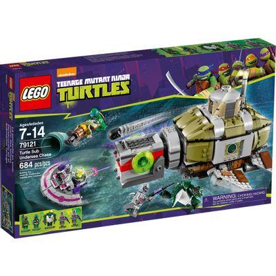 79121---LEGO-Ninja-Turtles---A-Perseguicao-Submarina-das-Tartarugas-2