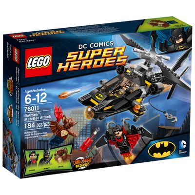 76011-LEGO-Super-Heroes-Batman-O-Ataque-de-Man-Bat