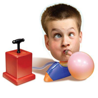 explode-balao