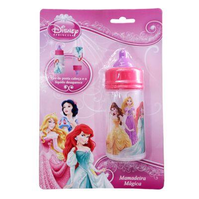 Mamadeira-Magica-para-Boneca---Princesas-Disney---Toyng