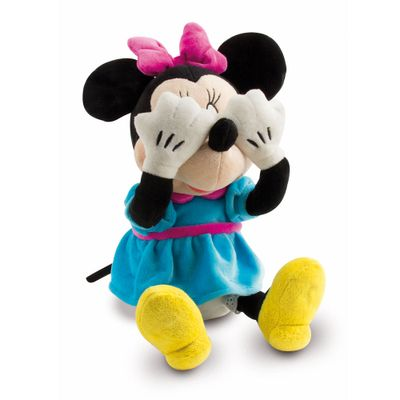 2-Pelucia-com-Som-e-Movimento-Disney---Minnie-Booh---Multikids