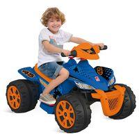 Mini-Quadriciclo-Eletrico---Adventure-Azul-6V---Bandeirante-2