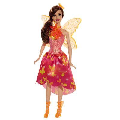 Boneca-Barbie-e-o-Portal-Secreto---Fada-Nori---Mattel-1