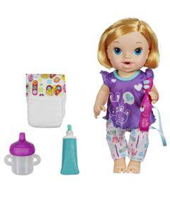 Boneca-Baby-Alive---Bons-Sonhos-Loira---Hasbro
