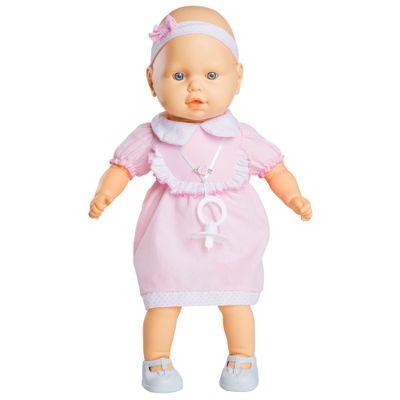nina-vestido-rosa