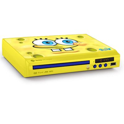 1-DVD-Player-Compacto---Bob-Esponja---Tectoy