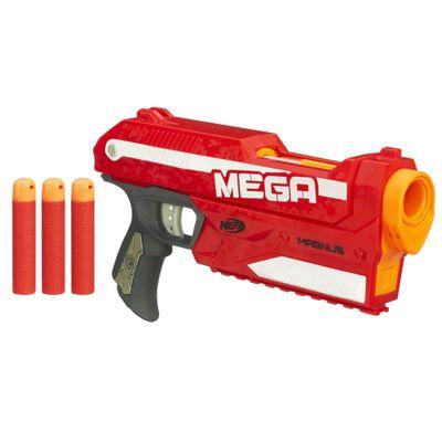 Lancador-Nerf-N-Strike-Elite---Mega-Magnus---Hasbro