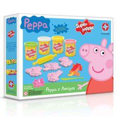Super-Massa-Peppa-e-Amigos---Estrela-caixa