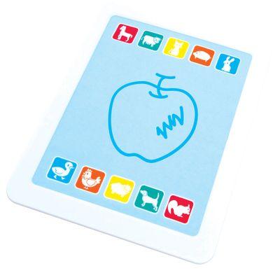 Tablet-de-Atividades-Aqua-Magic---Estrela