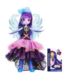 Boneca-My-Little-Pony-Equestria-Girls-Rainbow-Rock---Twilight-Sparkle---Hasbro