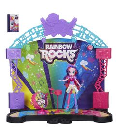 Palco-Pop-My-Little-Pony-Equestria-Girls-Rainbow-Rock---Hasbro