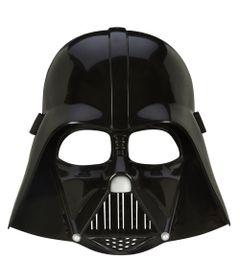 Mascara-Star-Wars-Rebels---Darth-Vader---Hasbro