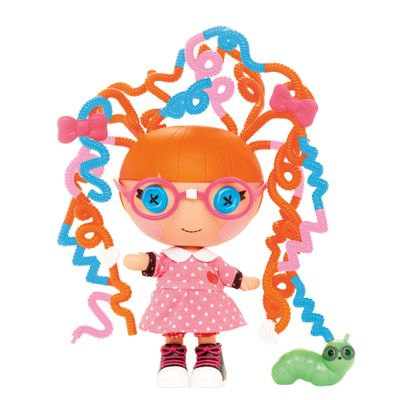 boneca-lalaloopsy-littles-silly-hair-specs-reads-a-lot-buba