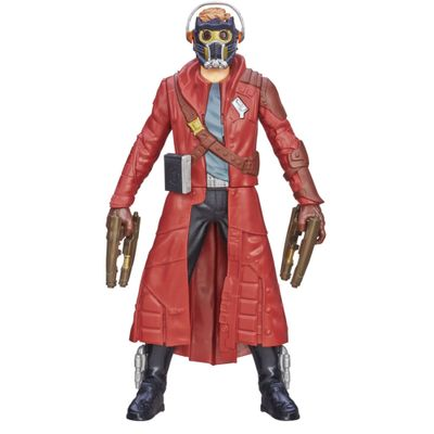 2-Boneco-Eletronico-Guardioes-da-Galaxia-Battle-FX---Star-Lord---Hasbro