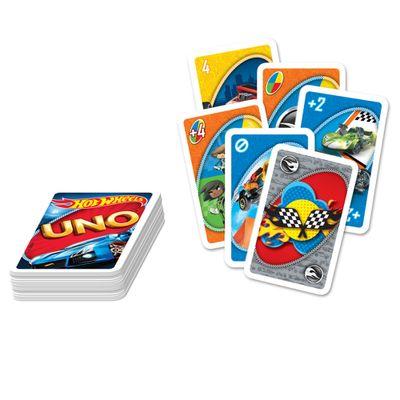 Jogo-Uno-Hot-Wheels---Mattel-1