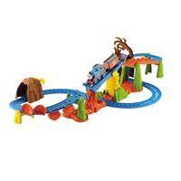 Ferrovia-Thomas---Friends---Viagem-Assustadora---Fisher-Price-1