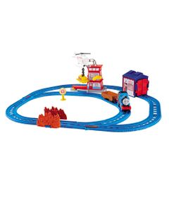 Ferrovia-Thomas---Friends---Resgate-em-Sodor---Fisher-Price