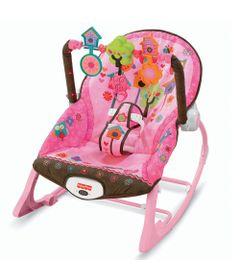 Cadeirinha-Infancia-Sonho-Rosa---Fisher-Price-1