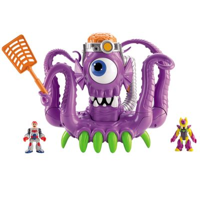 1-Alien-Tentaculo---Imaginext-Espaco---Fisher-Price