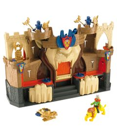 Castelo-do-Leao---Imaginext-Medieval---Fisher-Price