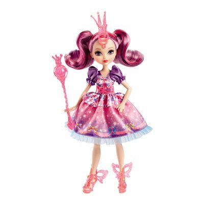 Boneca-Barbie-e-o-Portal-Secreto---Malucia---Mattel