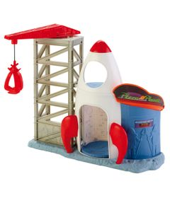 Playset-Toy-Story-3---Disney---Pizza-Pla
