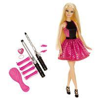 Boneca-Barbie-Fashion-and-Beauty---Cabelos-Cacheados---Mattel