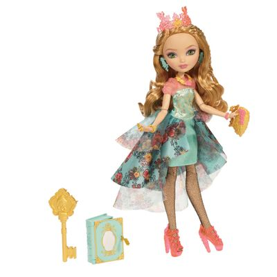 Boneca-Ever-After-High-Legacy-Day---Ashlynn---Mattel-1