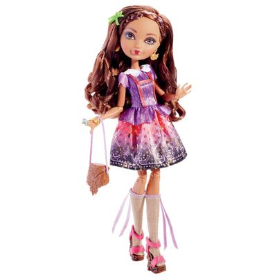 1-Boneca-Ever-After-High-Rebel---Cedar-Wood---Mattel